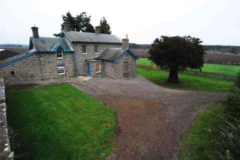 4 Bedroom Detached House To Rent Drummond Hall Farmhouse Stanley Perth Perth