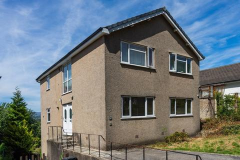 2 bedroom apartment for sale - 8 Beechwood Close, Bowness On Windermere, Cumbria, LA23 3AB