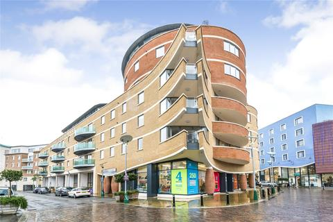 2 bedroom apartment for sale - Brewery Square, Dorchester, Dorset