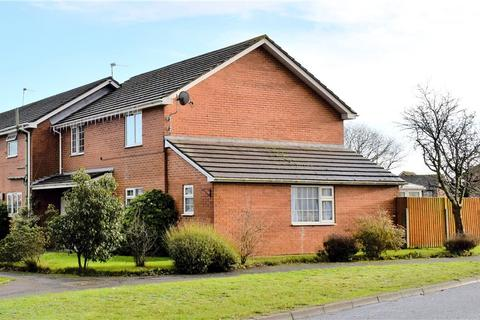 4 Bedroom End Of Terrace House For Sale Bournemouth Dorset Bh8