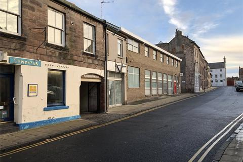 2 bedroom apartment for sale - Woolmarket, Berwick-upon-Tweed, Northumberland