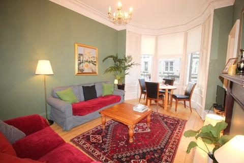 2 bedroom apartment to rent - Flat 3, Comely Bank Place, Edinburgh, Midlothian