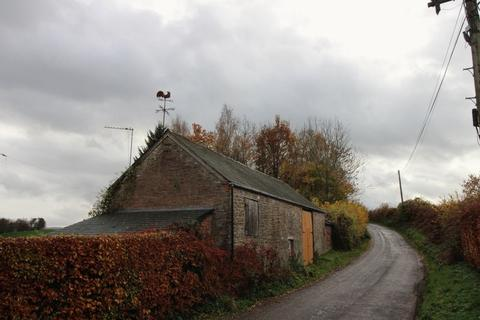 Barn for sale - Barn at Dingestow, Monmouth