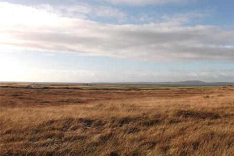 Land for sale - Land North Of Glenmachrie Farm, Port Ellen, Isle of Islay, Argyll and Bute, PA42