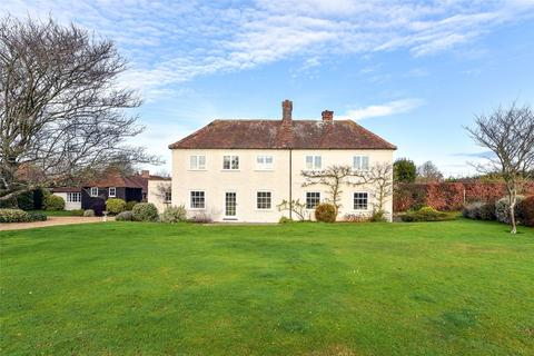 5 bedroom equestrian facility for sale - Sandy Lane, East Ashling, Chichester, West Sussex, PO18