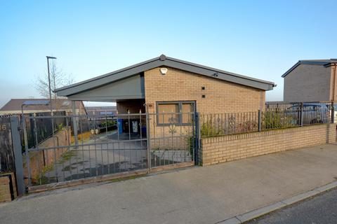 3 bedroom semi-detached bungalow for sale - Fenton Drive, Hackenthorpe, Sheffield, S12
