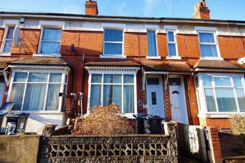 3 bedroom terraced house for sale - Springfield Road, Moseley, Birmingham