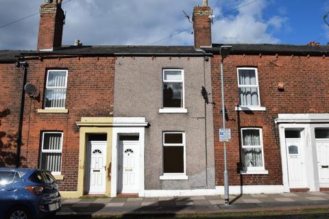3 bedroom terraced house to rent - Linton Street, Carlisle
