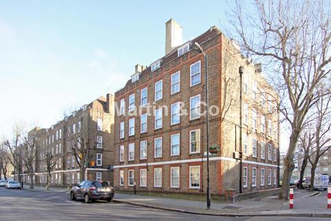 1 bedroom flat - George Row, Bermondsey