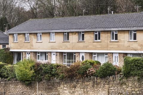 3 bedroom terraced house for sale - Bloomfield Road, Bath