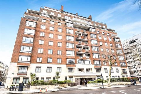 3 bedroom flat for sale - Porchester Gate, Bayswater Road, London, W2