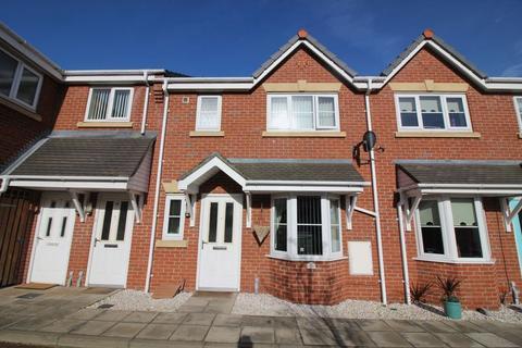 3 bedroom terraced house to rent - Heathfield Drive, Bootle