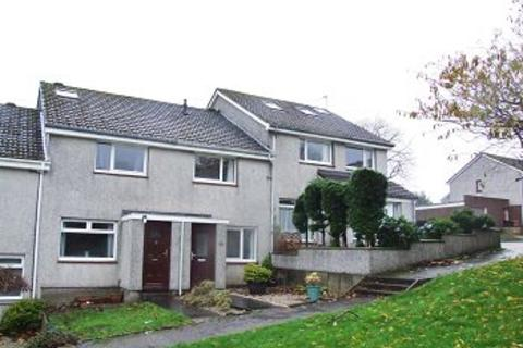 2 bedroom terraced house to rent - Bodachra Path, Bridge of Don, Aberdeen, AB22 8UW