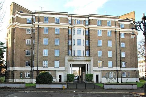 3 bedroom flat for sale - Cheltenham
