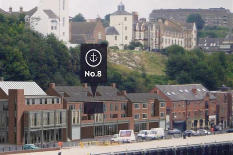 2 bedroom apartment for sale - Bell Street, North Shields, Tyne & Wear, NE30