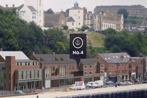 2 bedroom apartment for sale - Bell Street, North Shields, Tyne & Wear, NE30
