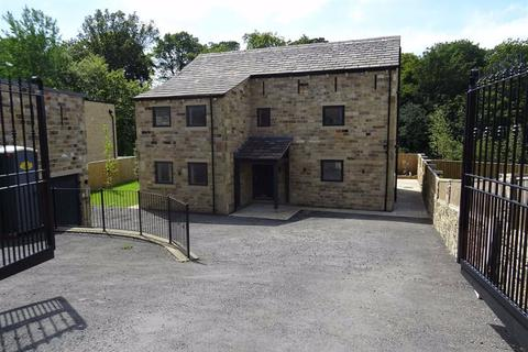 5 bedroom detached house for sale - Lane Head Lane, Kirkburton, Huddersfield