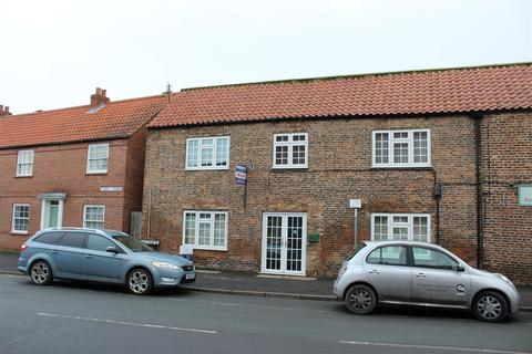 Office to rent - Southgate, Market Weighton, York