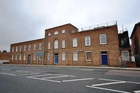 1 bedroom flat for sale - Grafton Street, NN1