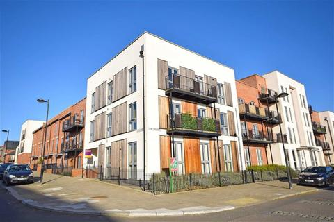 2 bedroom flat for sale - Upton