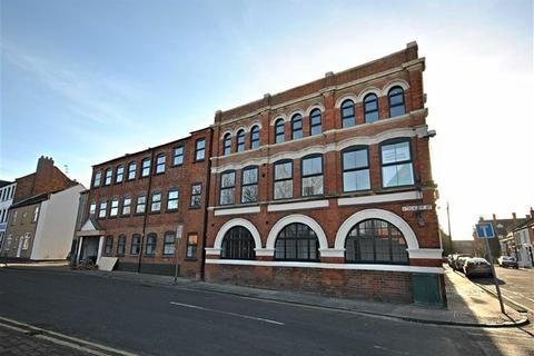 2 bedroom apartment for sale - Flat Hamilton Mews, Stockley Street, NN1