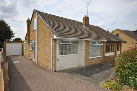3 bedroom semi-detached house for sale - Parklands