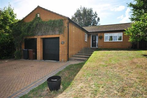 3 bedroom detached bungalow for sale - Berrydale