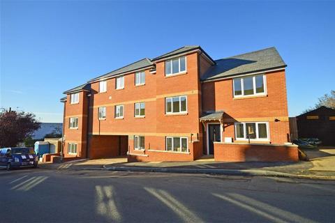 2 bedroom flat for sale - Kingsthorpe