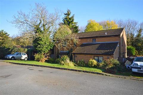 4 bedroom detached house for sale - Berrydale, NN3