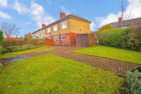 3 bedroom terraced house for sale - Addison Gardens, Summergangs Road, Hull, HU8