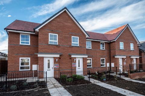 3 bedroom property to rent - Norton Road, Stockton-On-Tees