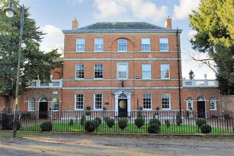 8 bedroom character property for sale - Church Road, Belgrave, Leicester