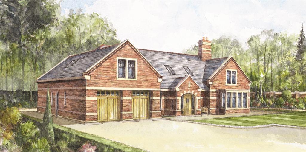 Joseph primrose cottage.jpg