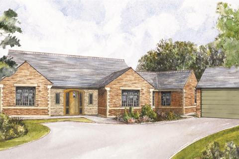3 bedroom detached bungalow for sale - Ivy Cottage Wellington Gardens, Wynyard,