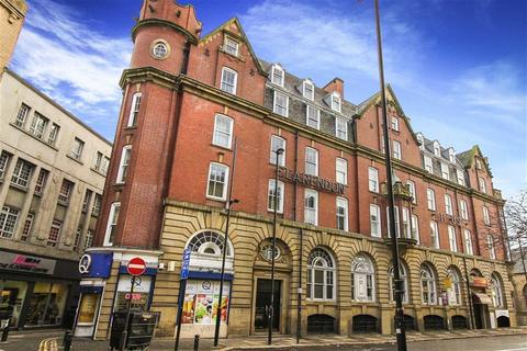 1 bedroom flat for sale - Clarendon House, Newcastle Upon Tyne, Tyne And Wear