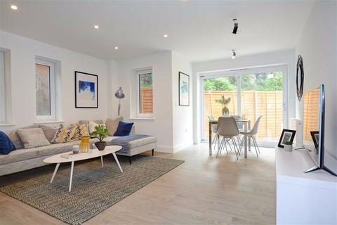1 bedroom flat for sale - Beckenham Lane, Bromley, Kent