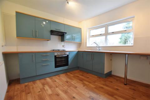 3 bedroom terraced house for sale - Haverfordwest
