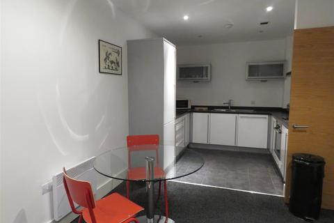 1 bedroom flat for sale - 3 Rumford Place, Liverpool