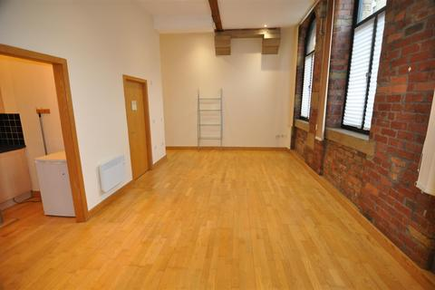 2 bedroom flat to rent - Broadgate House, Broad Street, Bradford
