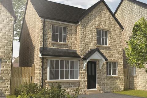 4 bedroom detached house for sale - Thackley Grange, Town Lane, Thackley. BD10 8LW
