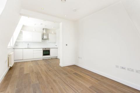 1 bedroom apartment to rent - Lisle Street, Chinatown