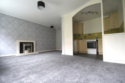 2 bedroom ground floor flat to rent - Canterbury Drive, Whitleigh, Plymouth