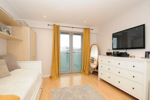 Studio for sale - Mayfair House