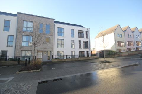 2 bedroom apartment to rent - Wall Street, Devonport, Plymouth
