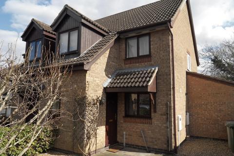 3 bedroom semi-detached house to rent - Oakham, Rutland