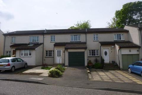 3 bedroom house to rent - Braehead Avenue, Barnton, Edinburgh