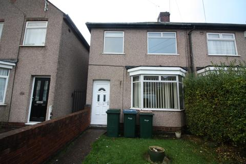 2 bedroom house to rent - Eastcotes, Tile Hill, Canley