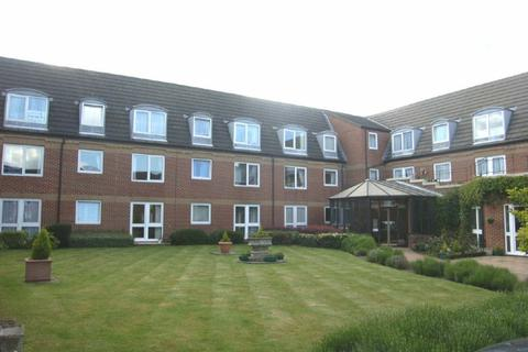 1 bedroom apartment for sale - 69 Kirk House