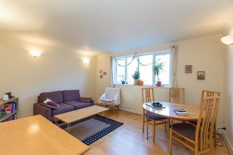 1 bedroom apartment to rent - Duckett Street, Stepney, E1