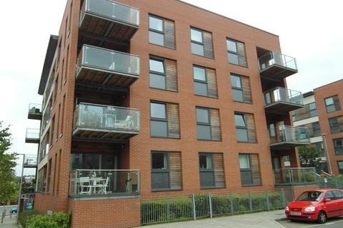 2 bedroom apartment to rent - 20 Bell Barn Road, Birmingham